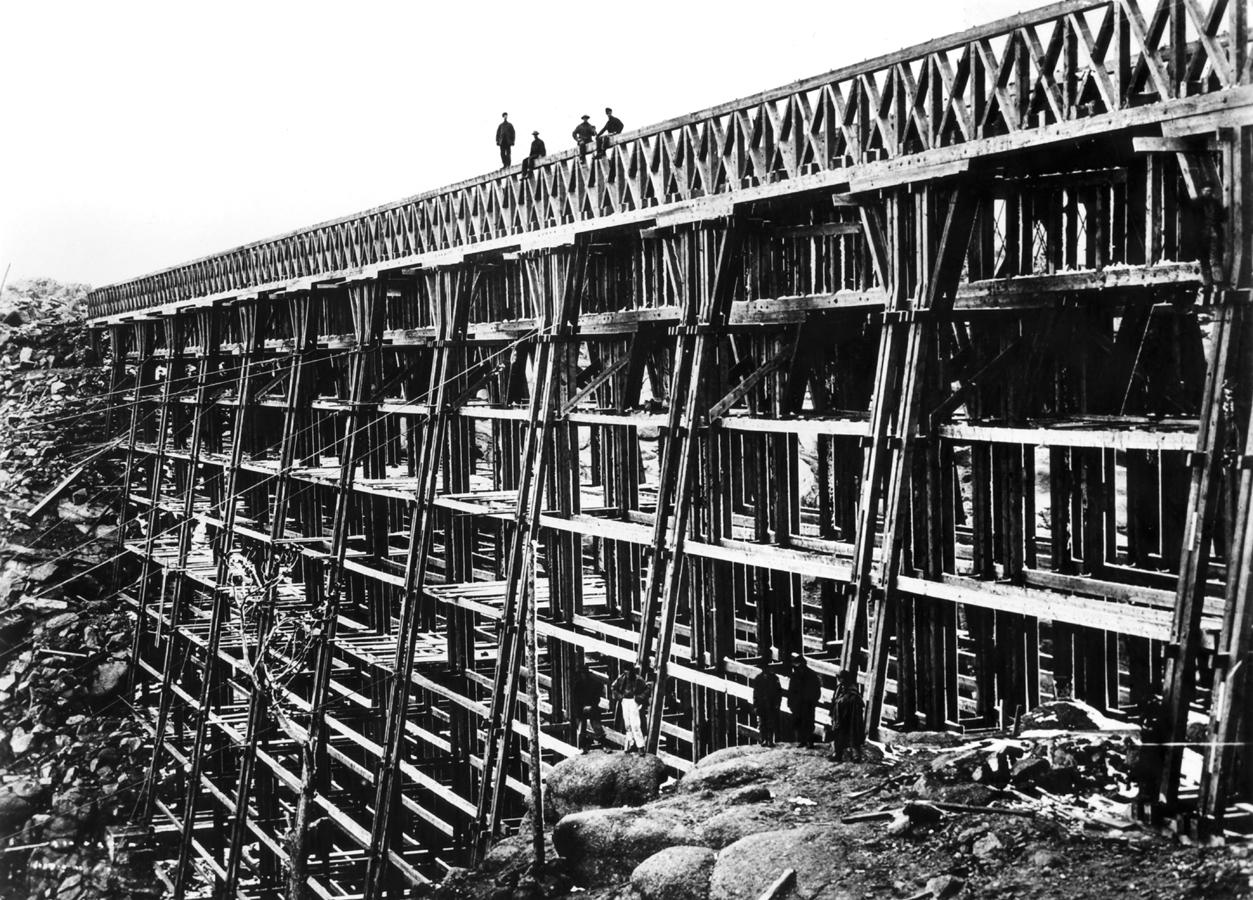 760-Wooden-Dale-Creek-Bridge-ca-1876,-P72-7_49