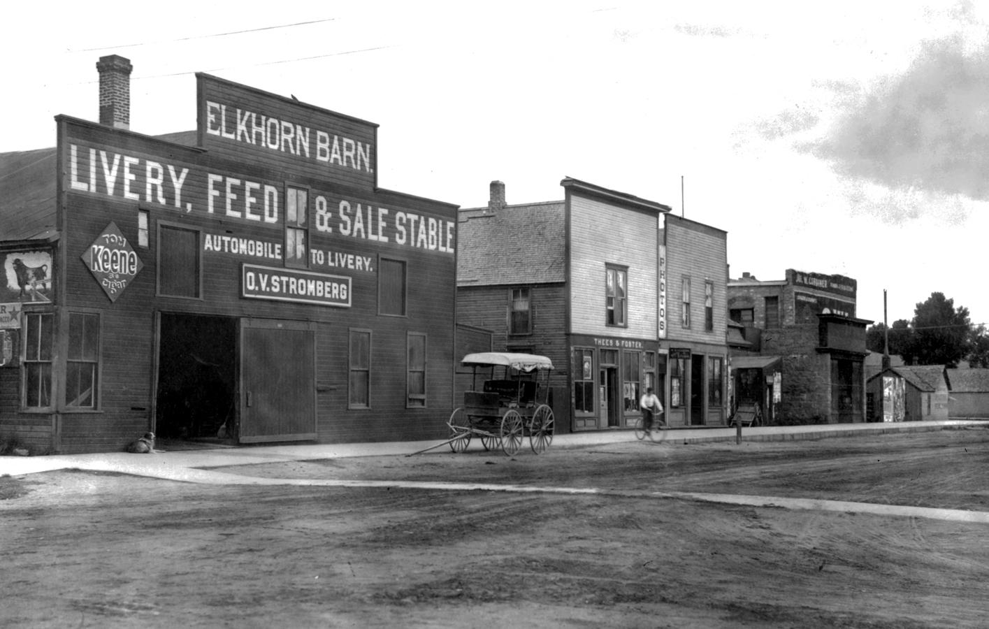 869-Sub-Neg-15308,-Elkhorn-Livery-Stable,-3rd-Street,-Laramie-dura