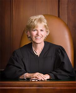 Marilyn-Kite-WY-supremem-court-justice-dura