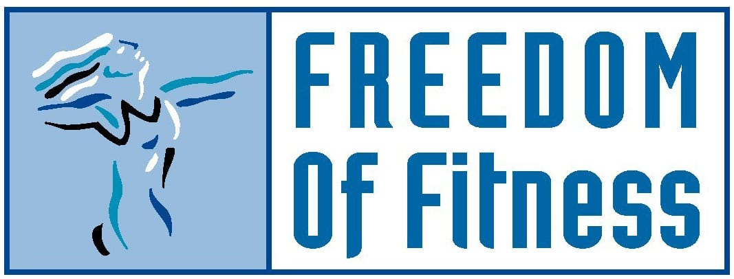 Freedom of Fitness