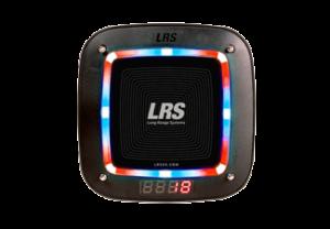 CS7-lit_multi