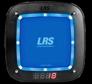 lrs-guest-pager-pro blue