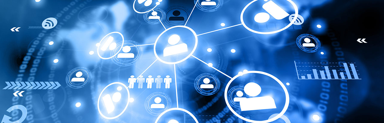 Database Marketing Banner 1