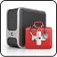 Desktop and Server Services
