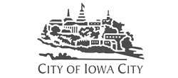 logo-iacity-white