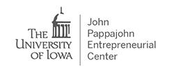 logo-jpec-white