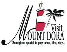 Visit Mount Dora