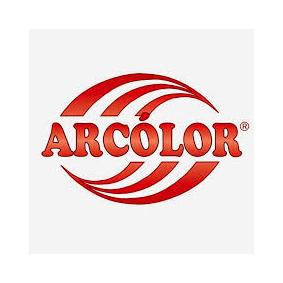 ARCOLOR