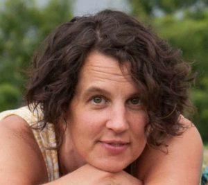 Amy C. Bryant