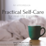 Practical Self-Care workbook