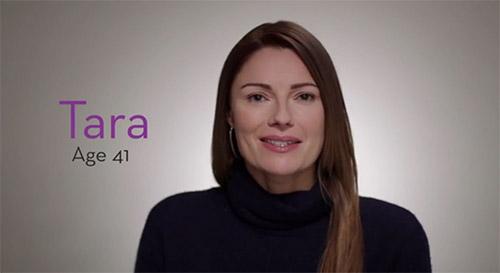 focus-on-smooth-skin-taras-video-diary