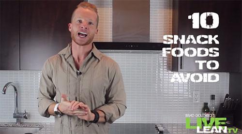 worst-snack-foods-total-med-solutions