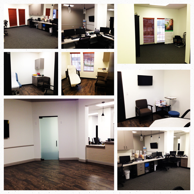 total-med-solutions-plano-offices
