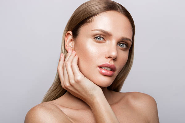 Skin Care Results at Total Med Solutions