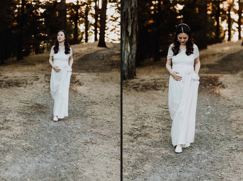 Oakland Autumn Maternity-38