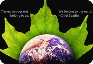 EarthSymbolEarthMeaning