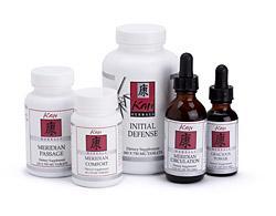 herbal-products-kan-herbs-kan-herbals