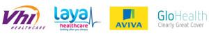 insurance.jpg logo
