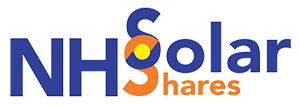 NH Solar Shares