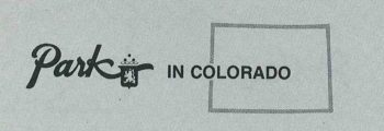 1984 – Park Construction opens its first regional office in Denver