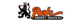 2015 – Park Energy Services Established