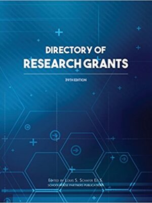 research-ed39