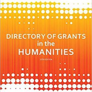 Humanities-ed25