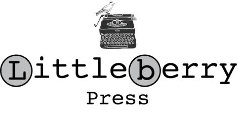littleberry-press