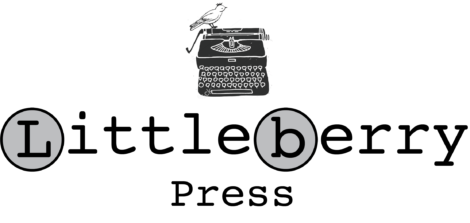 Schoolhouse Partners is now an imprint of Littleberry Press