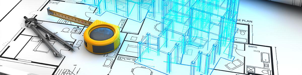 design - build