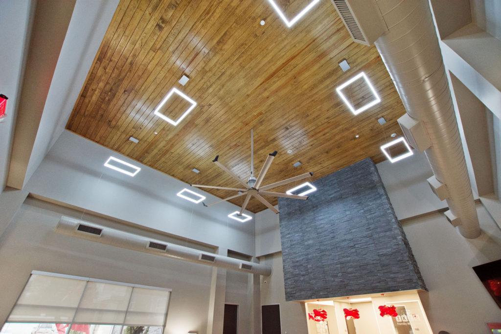 CSB Contractors Inc - General Building Contractors Conroe TX