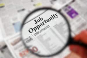 job opportunitty Coachella