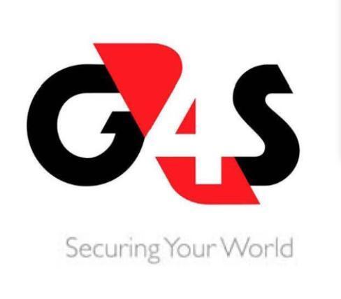 g4s coachella hiring