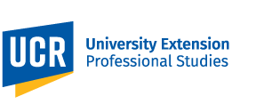 Web Developer Apprenticeship in San Bernardino – UC Riverside Extension Apprenticeship Team