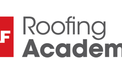GAF Roofing Academy: Fontana (10/18/21 – 10/22/21)