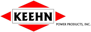 Keehn Logo