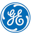 GE Home Generator Systems