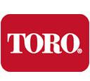 Toro Power Equipment