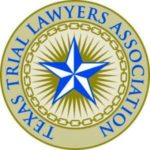texas-trial-lawyers