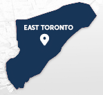 east-toronto-hover