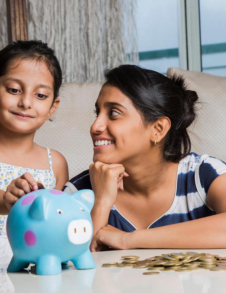 It's Time We Teach Financial Literacy In Oregon Schools