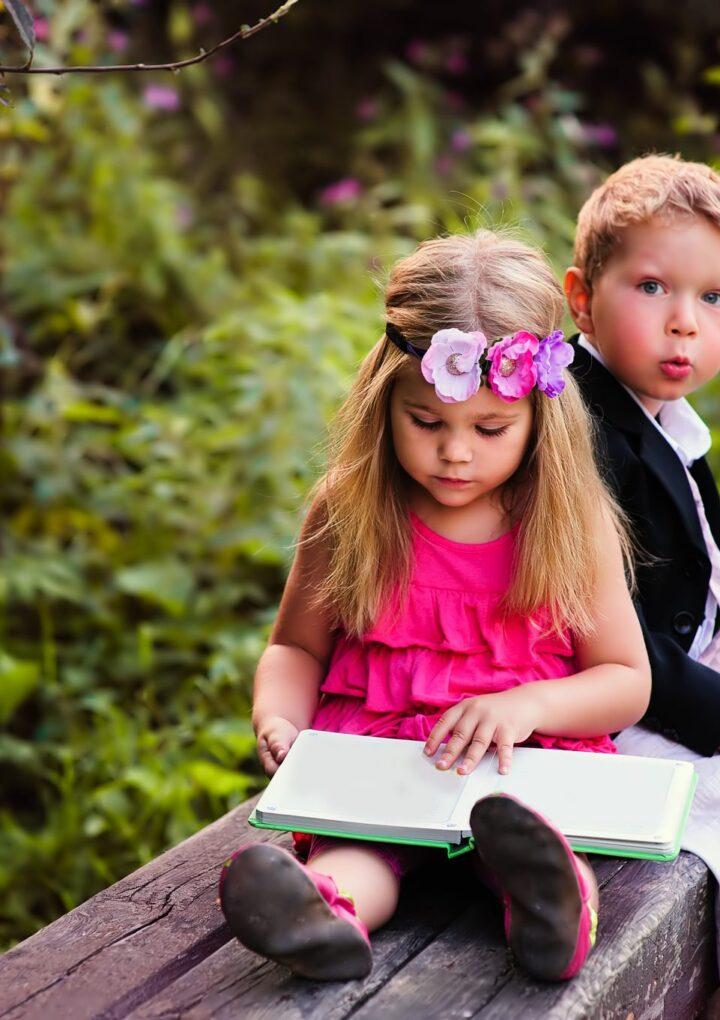 Homeschooling – Do We Continue Over Summer Break?