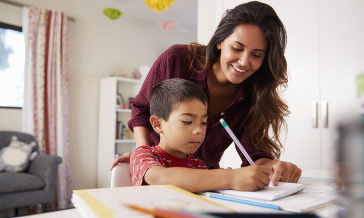 Homeschooling? Consider Adding Multicultural Education