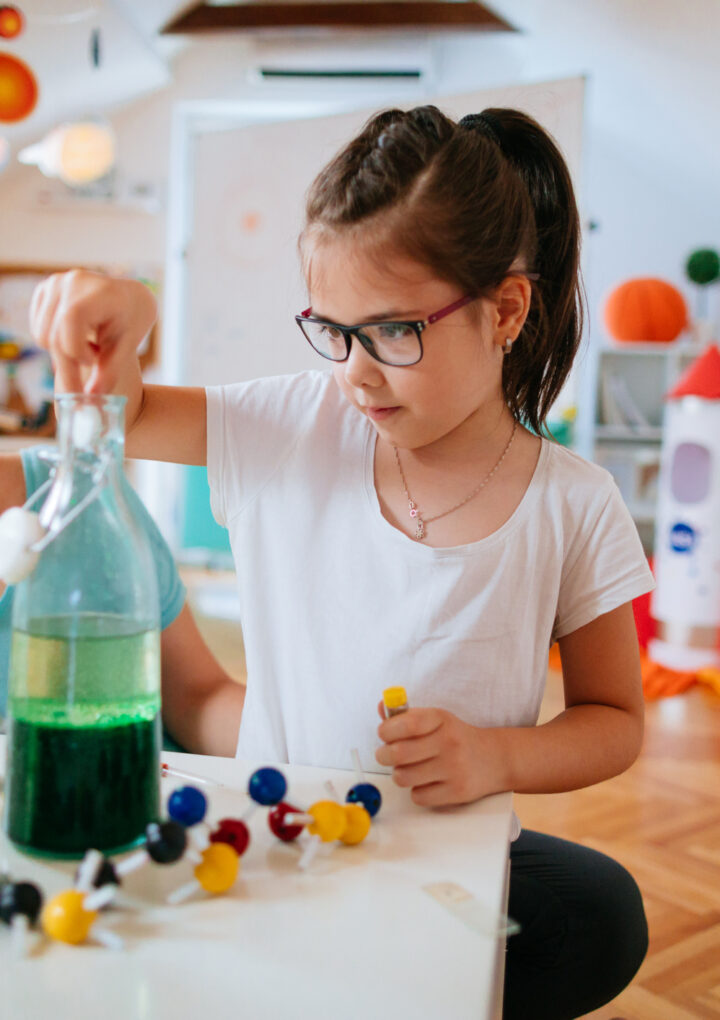 10 Fun Online Activities For Kids Sorted By Interest