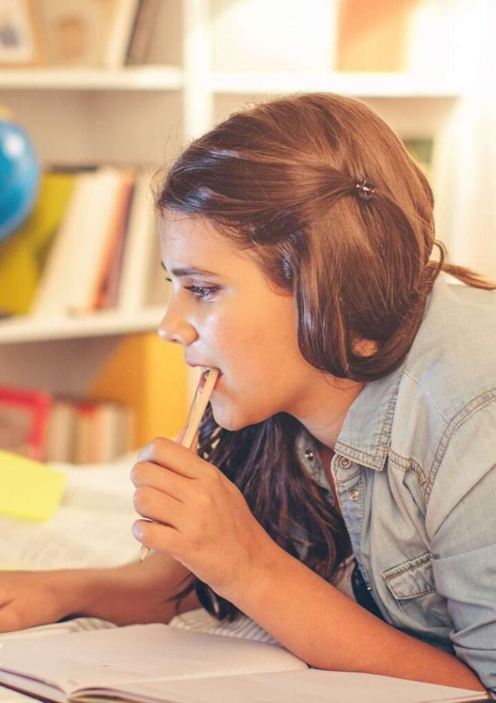Distance Learning For Kids – Possible Benefits