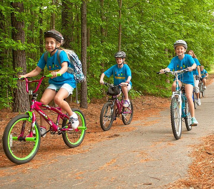 Fun Activities For The Family As Summer Winds Down