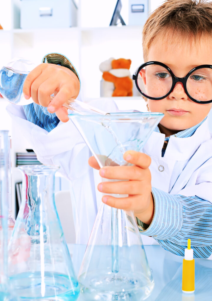 Online Extracurricular Resources For Elementary Students