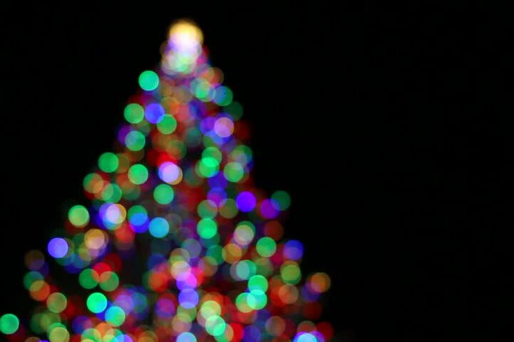Coping With Loss During The Holiday Season