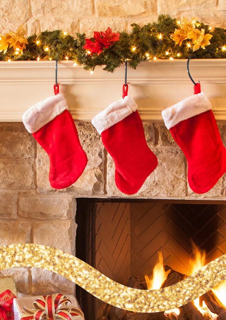 Last Minute Stocking Stuffers For Kids