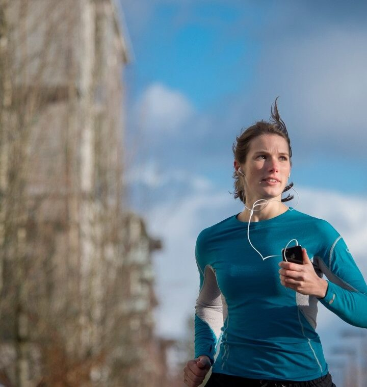Ways To Mentally Prepare For Exercise Success